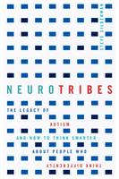 Cover of Neurotribes
