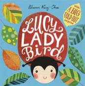LucyLadybird