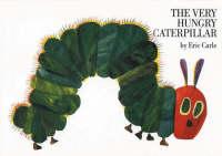 VeryHungryCaterpillar