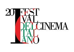 Cinema Italiano logo