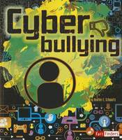 Cover of Cyberbullying