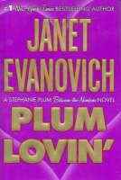 JanetEPlumLovin