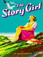 StoryGirlLMontgomery