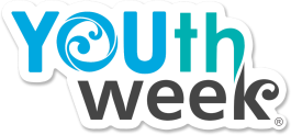 YouthWeek_straight_2013