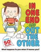 Cover of In One End and Out the Other