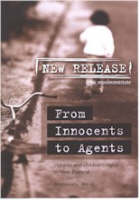 Cover of From innocents to agents