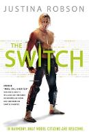 Cover of The switch