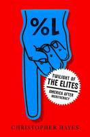 Cover of Twilight of the Elites