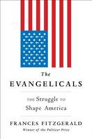 Cover of The evangelicals