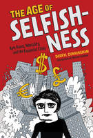 Cover of The age of selfishness
