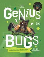 ThegeniusofBugs