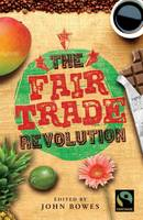 Cover of The fair trade revolution