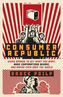Cover of Consumer republic