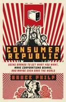 Cover of Consumer republic