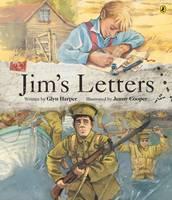 Jim'sLetters