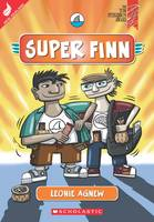 SuperFinn