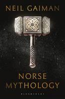 NorseMythology