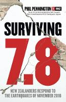 Surviving 7.8