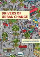 Cover of Drivers of urban change