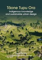 Cover of Tāone tupu ora