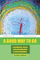 Cover of A good way to go