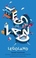 Cover f Legoland