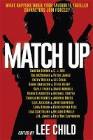 Cover of Match up