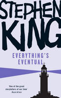 Cover of Everything's eventual