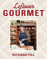 Cover of Leftover gourmet
