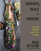 Cover of Scrap wilt and weeds