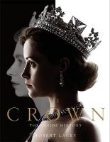 Cover of The Crown: The inside history
