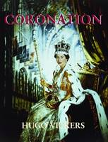 Cover of Coronation