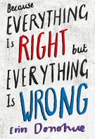 Everythingiswrong