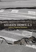 Shaken Down 6.3 by JPH