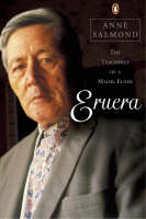 Cover of Eruera