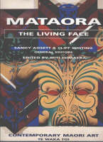 Cover of Mataora
