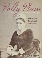 Cover of Polly Plum