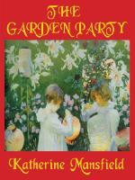 garden Party KM 2