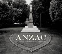 Catalogue link to Anzac