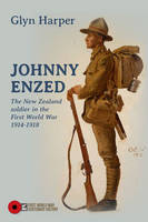 Catalogue link to Johnny Enzed